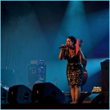 Dagfoto 192-2010 North Sea Jazz