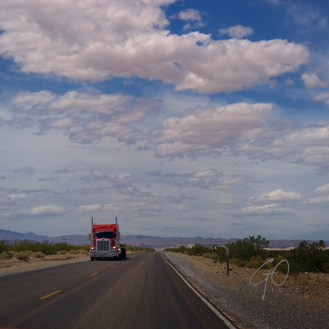 Dagfoto 138-2011 Amerikareis