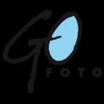 gofoto.nl blog