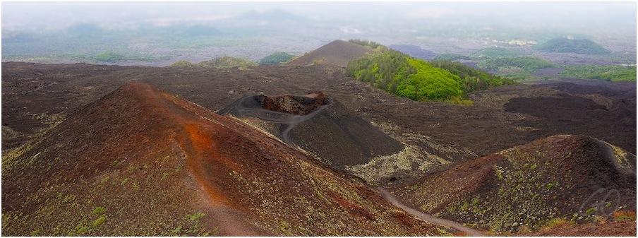 2013-etna-panorama-1