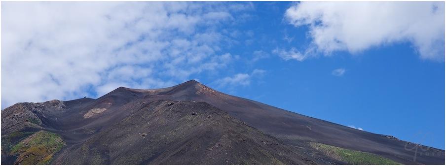 2013-etna-panorama-2