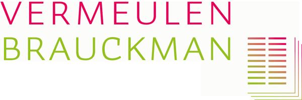 logo Vermeulen Bauckman Stichting