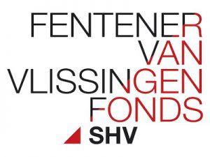 logo-Fentener van Vlissingen Fonds