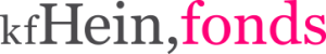 logo-kfHein Fonds