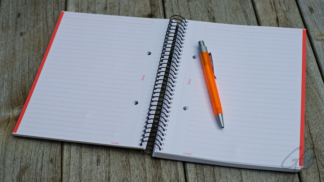 8 tips voor tekstschrijvers die gelezen willen worden