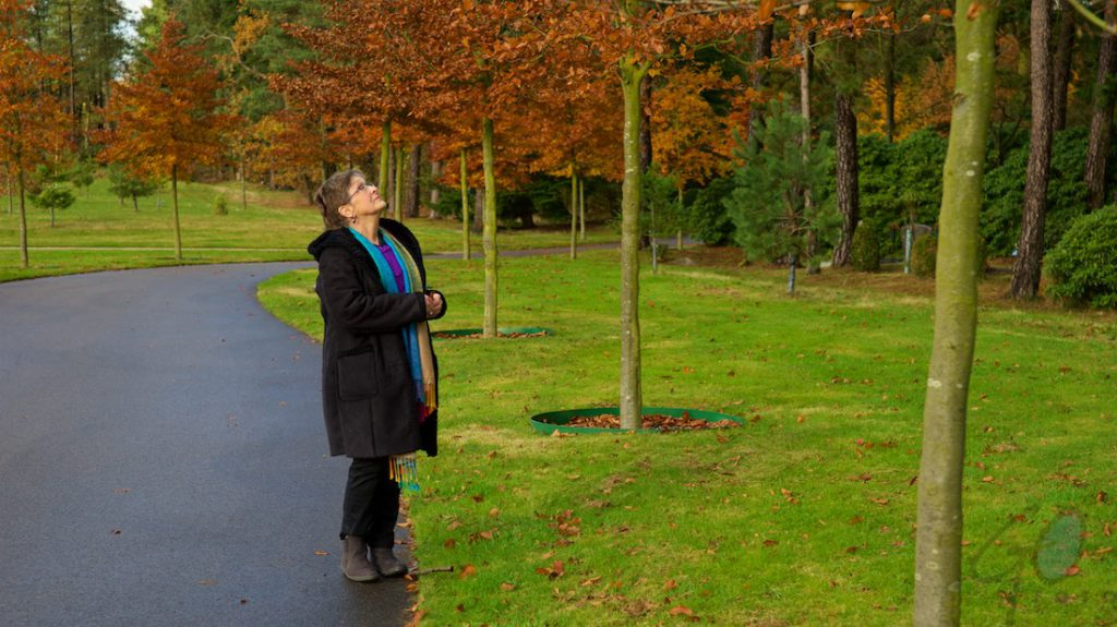 verhalenluisteraars-marieke-wijne-begraafplats-rusthof