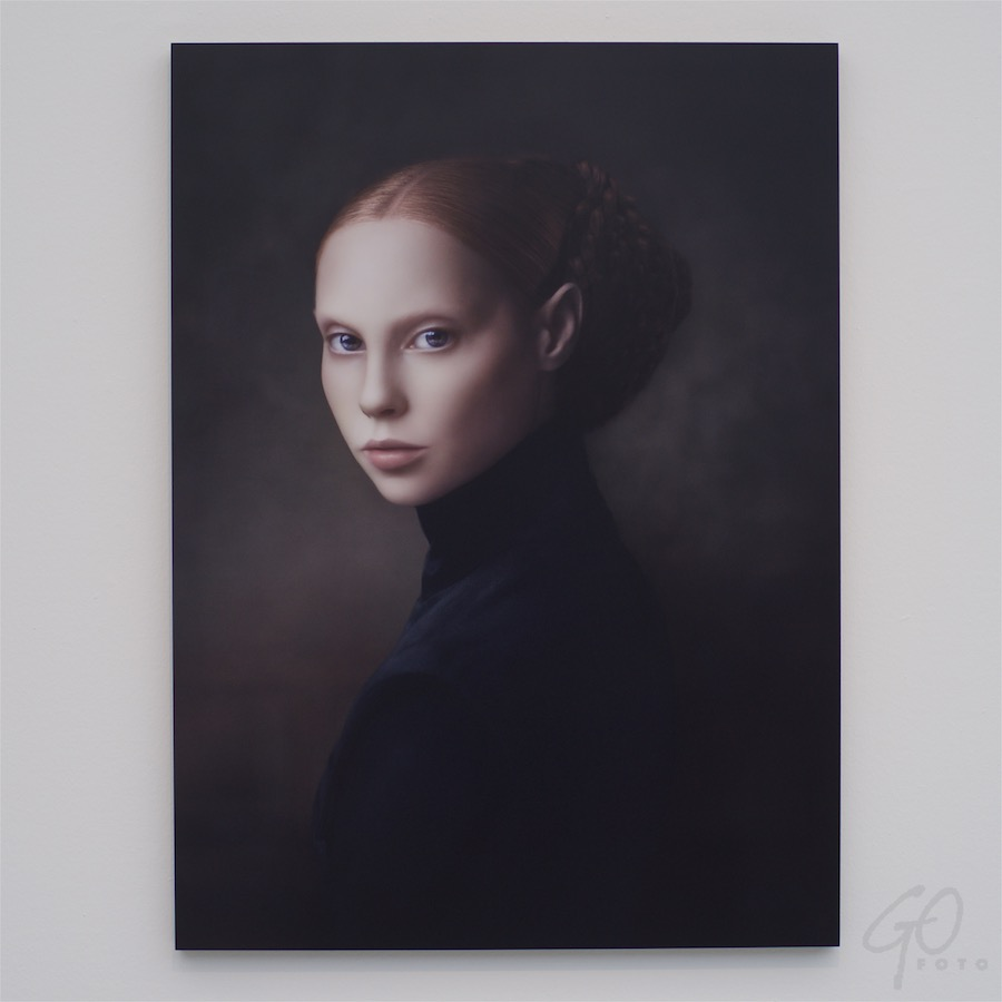 ©Desireé Dolron - Xteriors - perfectie in de pixels