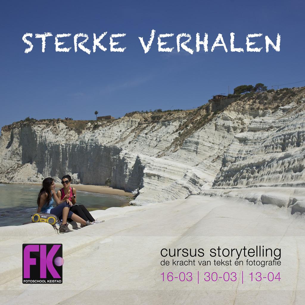 AD-cursus-storytelling-Fotoschool-Keistad