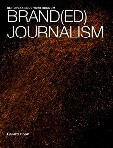 Storytelling Expert en Brand Journalism (1)