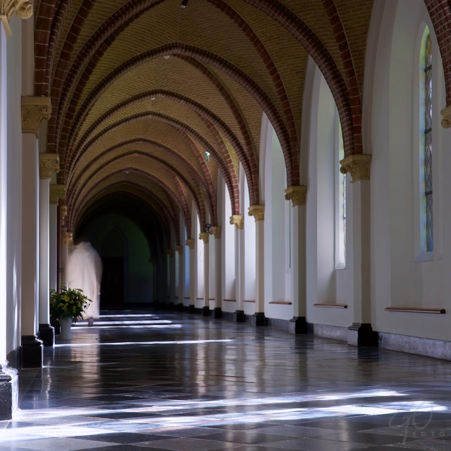 Kloosters: glossy Berkel-Rodenrijs
