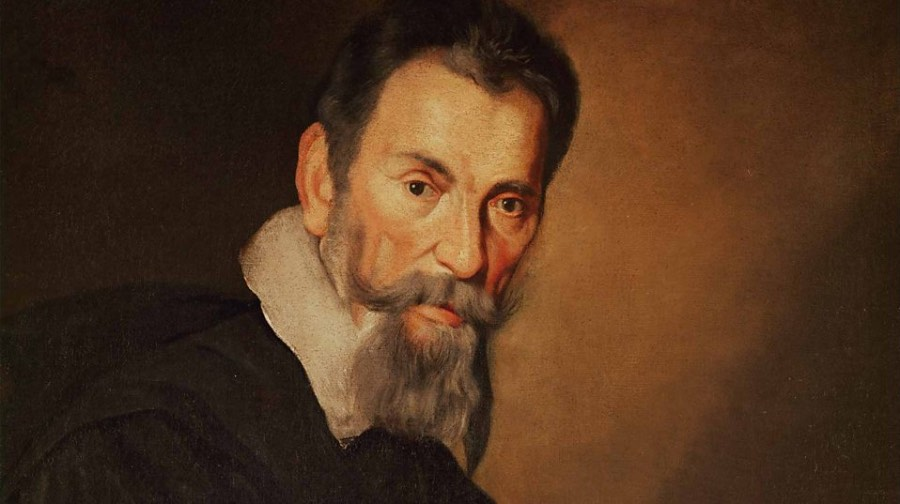 Monteverdi XL websites