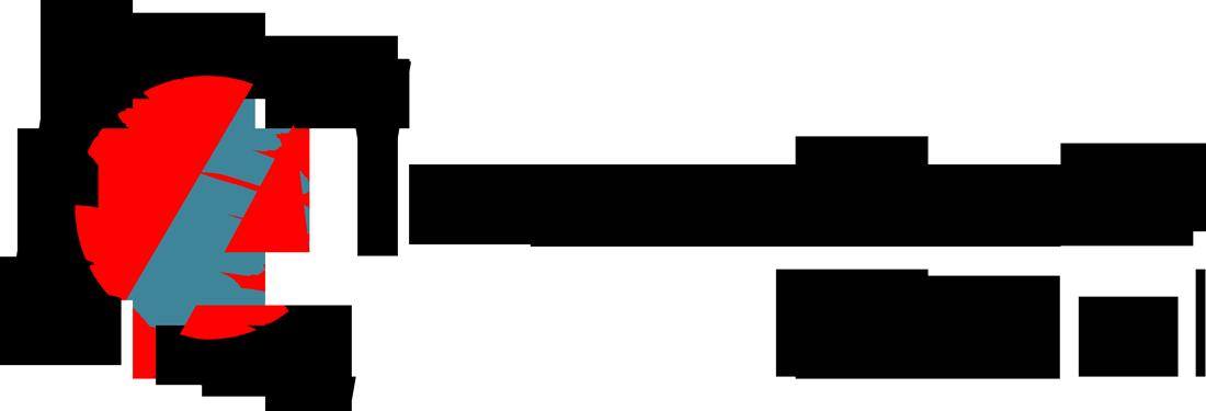 Amersfoort-Kiest-logo-1100px-72dpi