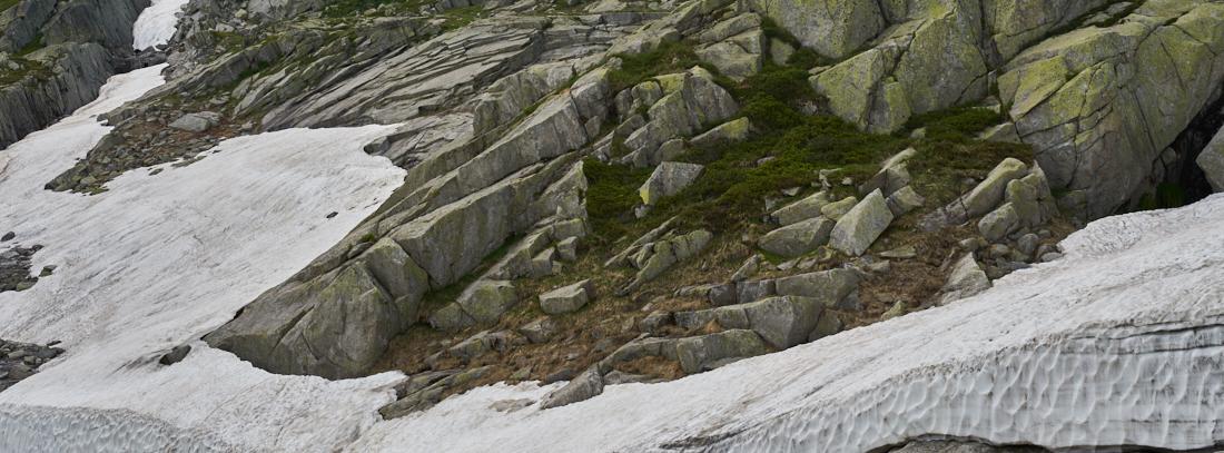 Gotthard Zwitserland - ©Gerard Oonk DSC05986