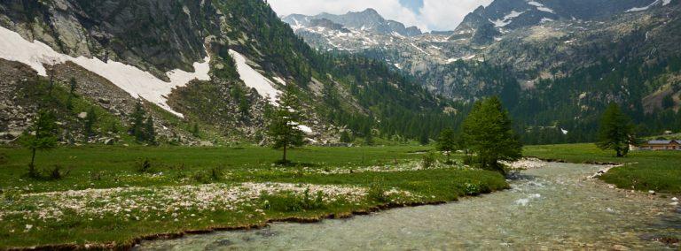 Piemont Italië - ©Gerard Oonk DSC05504