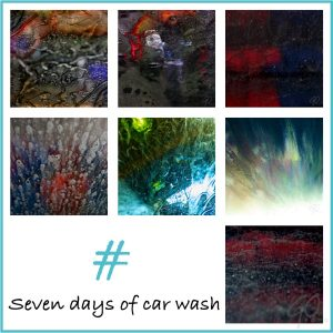 Zeven dagen 02-11-2015-car-wash