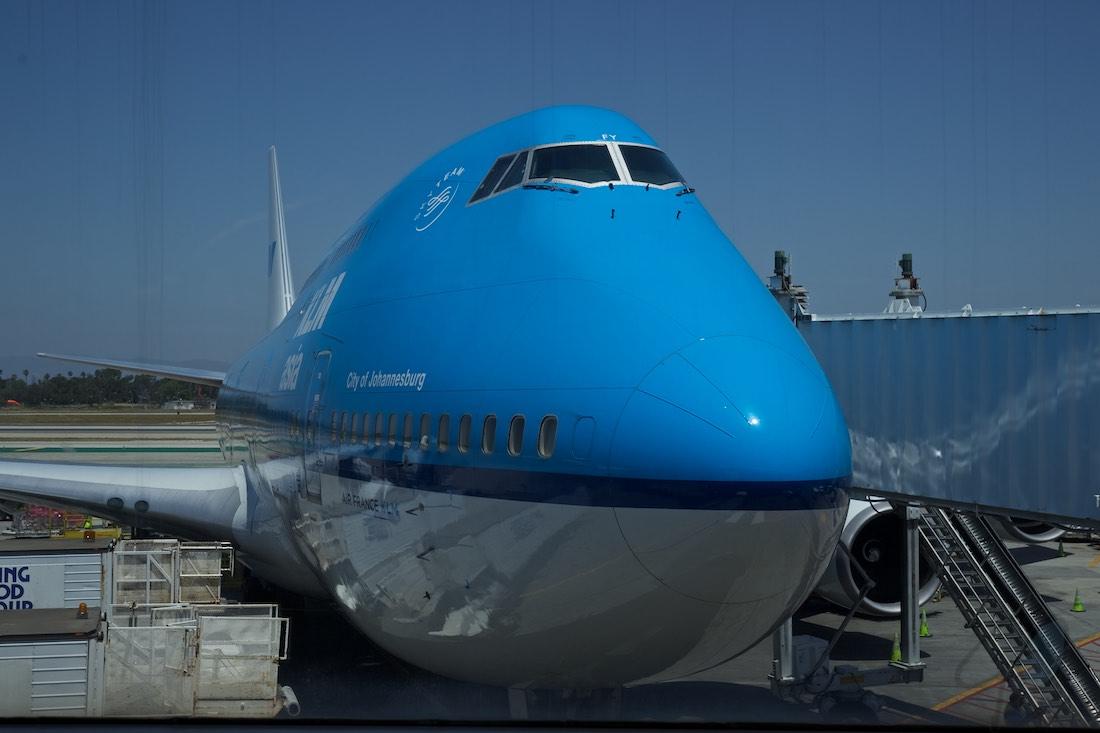 Dagfoto 146-2011 USA-trip