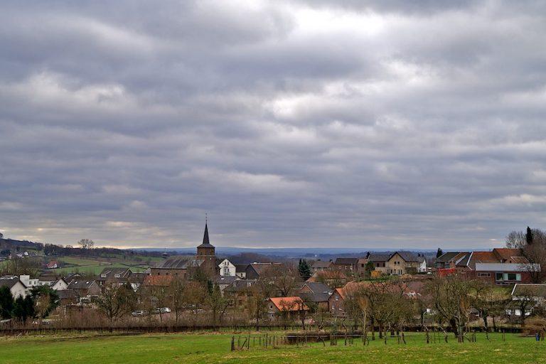 Dagfoto 038-2011 Limburg