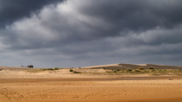 Dagfoto 171-2010 Portugal