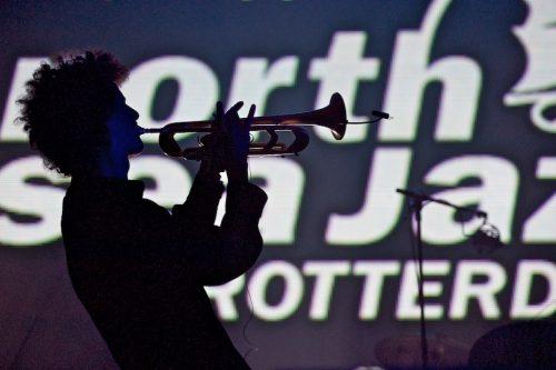 Dagfoto 190-2011 North Sea Jazz