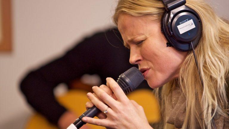 Dagfoto 324-2010 Ilse DeLange