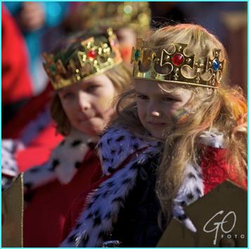 Dagfoto 065-2011 Carnaval
